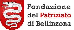 Fondazione Patriziato Bellinzona